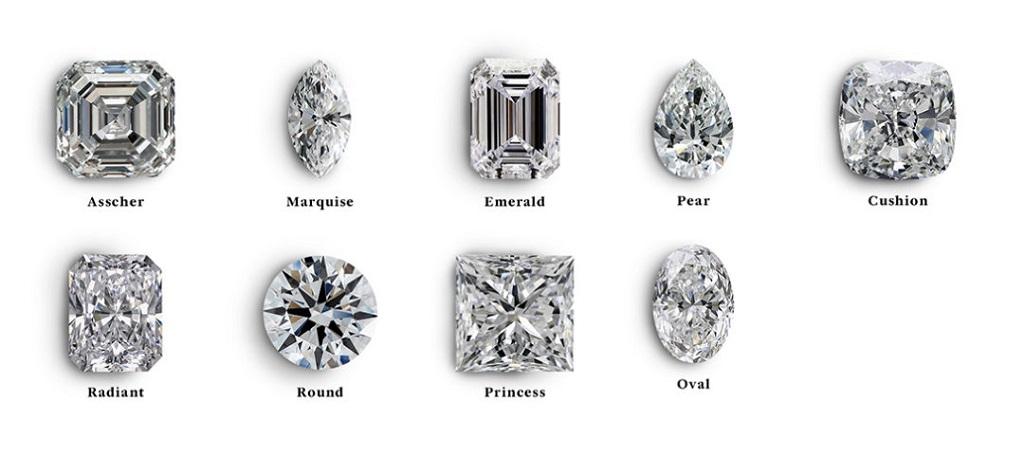 Buying Diamond Jewelry Online