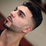 Coolest Beard Styles