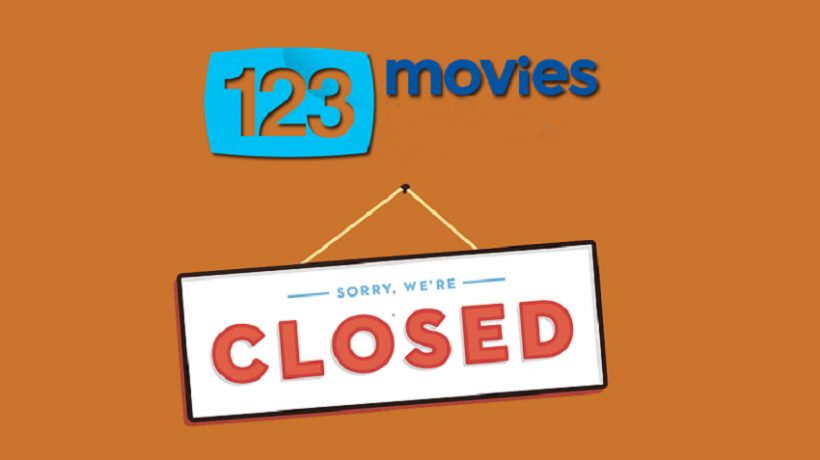 123movies closed! Don't worry, we find out the best alternatives for 123movies