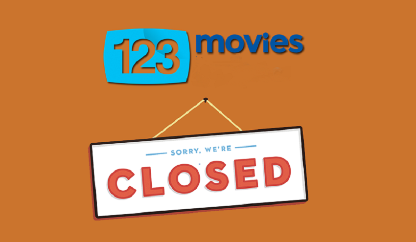 best alternatives for 123movies