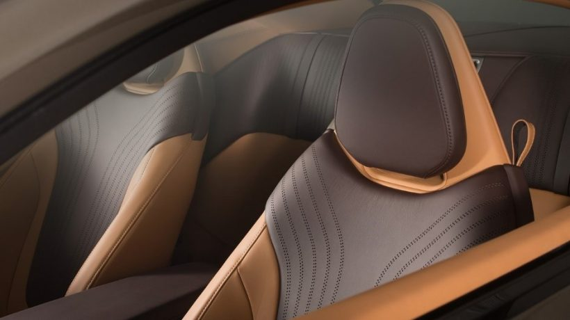 5 Helpful Tips for Detailing Your Car's Interior