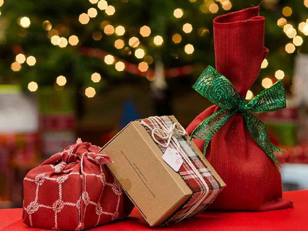 Amazing Gift Ideas