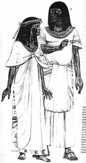 HISTORY OF T-SHIRTS
