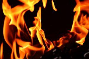 DIY Furnace Maintenance Tips
