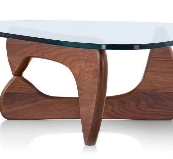 Iconic Furniture of the 20th Century