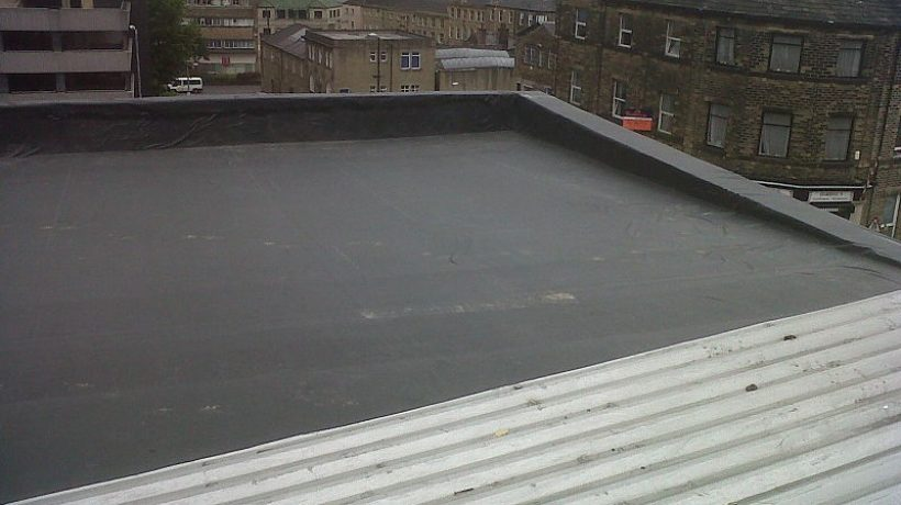 Silicone Rubber vs EPDM: The Differences