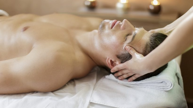 Male intimate hygiene: how to take care of it?