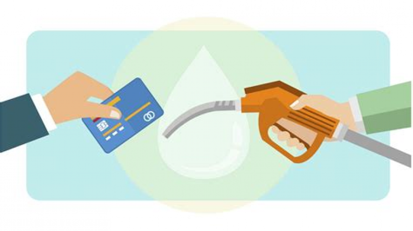 Why is it important to have the right fuel card for your fleet?