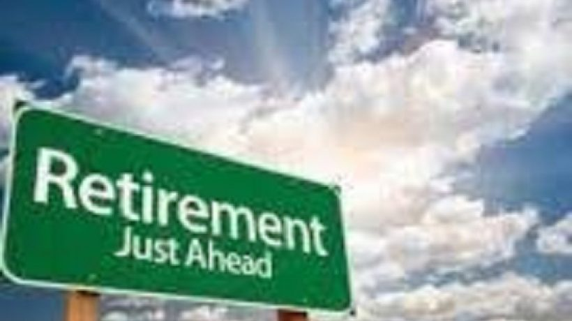 How to Make the Most of your Retirement and Enjoy it
