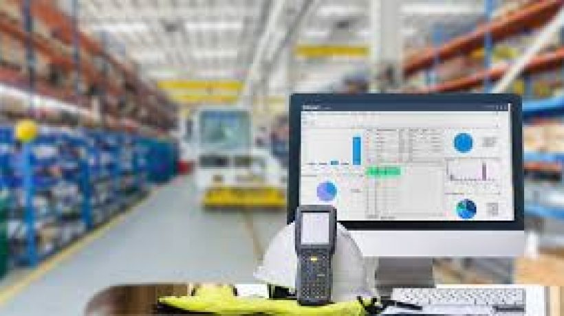 Three Things That you Need for an Efficient Warehouse